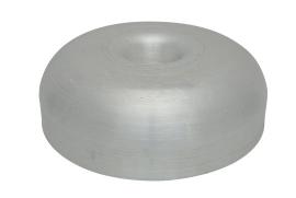 铝旋压加工厂